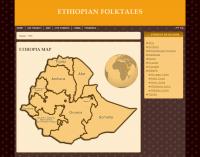 EthiopianFolktales.com