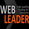 Web-Leader
